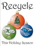 ChristmasRecycleGraphic