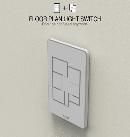 Floor_plan_switch2