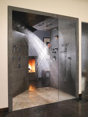 Bath-kohler_wolsely_bc