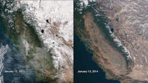 California_drought_2013-14-noaa