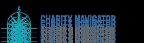 CN_Logo_Main373x112