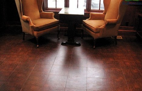 Fashionable Flooring Options for Your Next Remodel - Uniquity ...