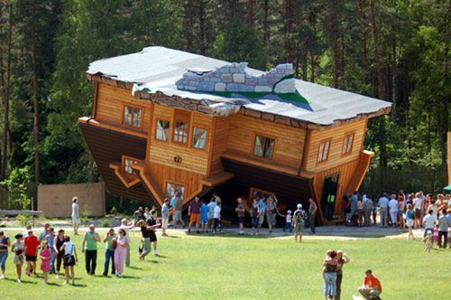 Upside-down-house-Poland-7