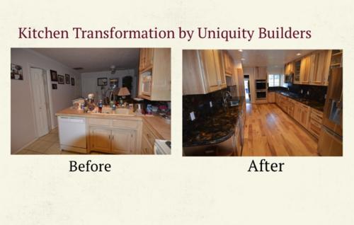 KitchenTransformationGraphicBizCardSize