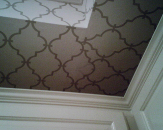 Wallpaperlady's blog(wordpress.com) wallpaper soffit